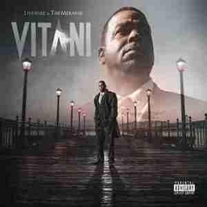Vitani BY Livewire Records x The Mekanix